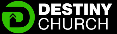 Destiny Church logo